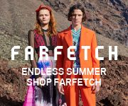 Farfetch UK Limited