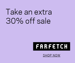 Farfetch:Linkshare:Affiliate:CPA:US:US